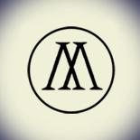 header_logo22.jpg