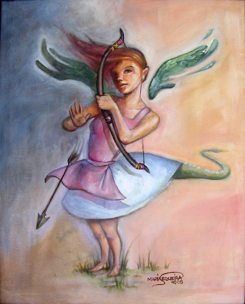 Cupid_AA